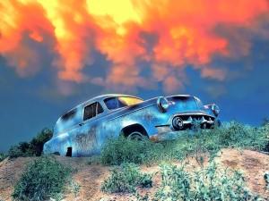 car-742895_1920