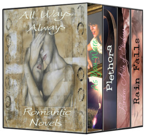 allwaysalways_romanticboxset1_1nov2016_transp_trim