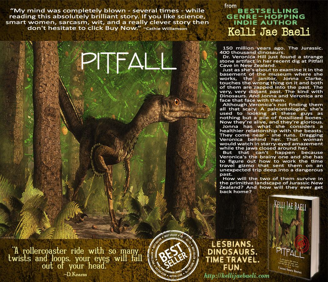pitfall_21july2016promosignclean_sfw