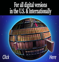 International Booklink