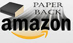 amazon_logo_sweeping_paperback150x_300dpi
