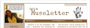 museletter_screenshot 24-Jun-16 18.44