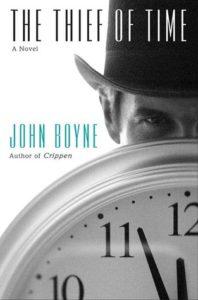 thethiefoftime_boyne