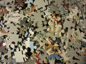 puzzle-587812_640